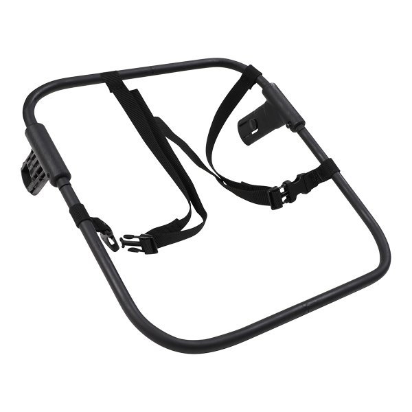 Phil Teds Universal Car Seat Adapter, Phil And Teds Car Seat Adapter Britax